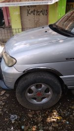 Daihatsu: Jual Taruna th 2000 plat D (Bandung) (90CF507E-3F82-404C-8BB9-42058A70454D.jpeg)