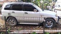 Daihatsu: Jual Taruna th 2000 plat D (Bandung) (2900ABB0-F0E9-482D-9B18-67BA32FA7BBD.jpeg)