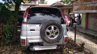 Daihatsu: Jual Taruna th 2000 plat D (Bandung) (3AEA46CD-C2FA-4C30-92EF-FE07D4E99712.jpeg)