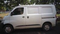 Daihatsu Gran Max Blind Van Putih 2018 (WhatsApp Image 2019-05-15 at 19.42.19 (3).jpeg)