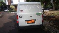 Daihatsu Gran Max Blind Van Putih 2018 (WhatsApp Image 2019-05-15 at 19.42.19 (1).jpeg)
