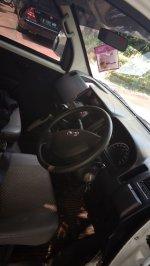 Daihatsu Gran Max Blind Van Putih 2018 (WhatsApp Image 2019-05-15 at 19.42.19 (4).jpeg)