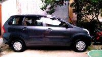 Daihatsu: Dijual XENIA 2013 spt baru