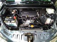 Daihatsu: Dijual XENIA 2013 spt baru (P_20190407_160229.jpg)
