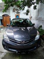 Daihatsu: Dijual XENIA 2013 spt baru (BeautyPlus_20190407182158042_save_1.jpg)