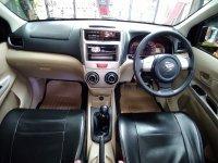 Daihatsu: Dijual XENIA 2013 spt baru (BeautyPlus_20190407182241812_save.jpg)