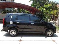 Jual Daihatsu Xenia Xi Deluxe Plus VVTI 1.3 MT (3.jpeg)