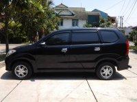 Jual Daihatsu Xenia Xi Deluxe Plus VVTI 1.3 MT (4.jpeg)
