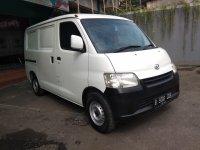Gran Max: Daihatsu GranMax Blindvan 1.300 cc AC Tahun 2013- warna putih (bv1.jpeg)