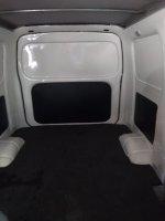 Gran Max: Daihatsu GranMax Blindvan 1.300 cc AC Tahun 2013- warna putih (bv4.jpeg)