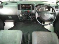 Gran Max: Daihatsu GranMax Blindvan 1.300 cc AC Tahun 2013- warna putih (bv5.jpeg)