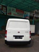 Gran Max: Daihatsu GranMax Blindvan 1.300 cc AC Tahun 2013- warna putih (bv7.jpeg)