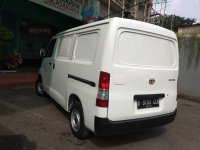 Gran Max: Daihatsu GranMax Blindvan 1.300 cc AC Tahun 2013- warna putih (bv6.jpeg)