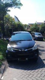 Dijual Cepat Daihatsu Xenia 1.3 R Pemakaian Akhir 2013