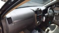 Jual Daihatsu Terios 2012 TX Mulus Terawat