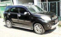 Daihatsu: Terios TX MT 2012 Elegan Mantap (2 rz.jpg)