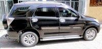 Daihatsu: Terios TX MT 2012 Elegan Mantap (3 rz.jpg)