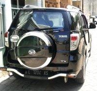 Daihatsu: Terios TX MT 2012 Elegan Mantap (4 rz.jpg)