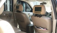 Daihatsu: Terios TX MT 2012 Elegan Mantap (6 rz.jpg)