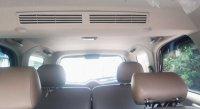 Daihatsu: Terios TX MT 2012 Elegan Mantap (7 rz.jpg)