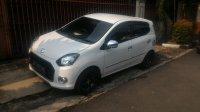 Daihatsu: ayla X 2015 full modif (P_20190609_142426.jpg)