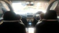Daihatsu: ayla X 2015 full modif (P_20190609_142256.jpg)