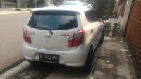 Daihatsu: ayla X 2015 full modif (P_20190609_142223.jpg)