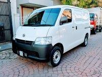 Daihatsu Gran Max: DP19Jt Granmax Blindvan AC 2012 Super Istimewa (20190611_162414_HDR~2_Signature.jpg)
