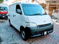 Daihatsu Gran Max: DP19Jt Granmax Blindvan AC 2012 Super Istimewa (20190611_162447_HDR~2_Signature.jpg)