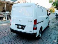 Daihatsu Gran Max: DP19Jt Granmax Blindvan AC 2012 Super Istimewa (20190611_162533~2_Signature.jpg)