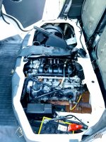 Daihatsu Gran Max: DP19Jt Granmax Blindvan AC 2012 Super Istimewa (20190611_162628~2_Signature.jpg)