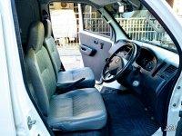 Daihatsu Gran Max: DP19Jt Granmax Blindvan AC 2012 Super Istimewa (20190611_162730_HDR~2_Signature.jpg)