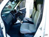 Daihatsu Gran Max: DP19Jt Granmax Blindvan AC 2012 Super Istimewa (20190611_162751_HDR~2_Signature.jpg)