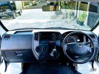 Daihatsu Gran Max: DP19Jt Granmax Blindvan AC 2012 Super Istimewa (20190611_162852_HDR~2_Signature.jpg)