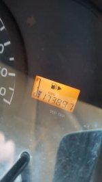 Gran Max Pick Up: Daihatsu Grand Max PICK UP tahun 2015 warna hitam (IMG-20190612-WA0023.jpg)