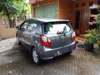 Daihatsu Ayla Tipe X Manual Th.2015 (IMG_20190115_021500.jpg)