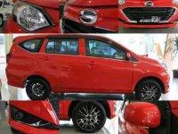 Jual Sigra: Daihatsu super murah