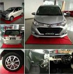 Sigra: Daihatsu super murah (received_1946895562027202.jpeg)