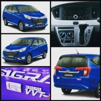 Sigra: Daihatsu super murah (received_1896842137032545.jpeg)