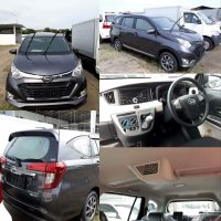 Sigra: Daihatsu super murah (received_1943932892323469.jpeg)