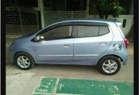 Daihatsu Ayla 2013 warna biru, transmisi automatic, harga 78 Juta (20190623_230052.png)