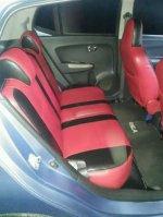 Daihatsu Ayla 2013 warna biru, transmisi automatic, harga 78 Juta (20190623_230529.png)