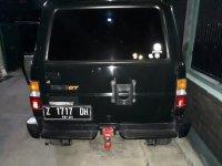 Jual Mobi TAFT Daihatsu (WhatsApp Image 2019-06-25 at 14.06.30.jpeg)