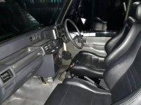 Jual Mobi TAFT Daihatsu (WhatsApp Image 2019-06-25 at 14.06.28.jpeg)
