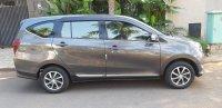 Daihatsu: Sigra R deluxe low kilometer pjk panjang tng k 1 (Picture3.jpg)