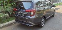 Daihatsu: Sigra R deluxe low kilometer pjk panjang tng k 1 (Picture4.jpg)