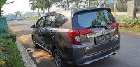 Daihatsu: Sigra R deluxe low kilometer pjk panjang tng k 1 (Picture5.jpg)