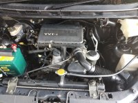 Daihatsu: Xenia 2010 VVTi deluxe matic mesin tokcer (risizemesin.jpg)