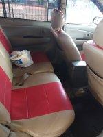 Daihatsu: Xenia 2010 VVTi deluxe matic mesin tokcer (resiblk.jpg)