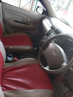 Daihatsu: Xenia 2010 VVTi deluxe matic mesin tokcer (resizebodi.jpg)